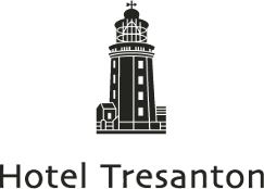 Hotel Tresanton